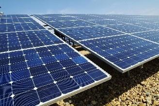 沃尔玛与特斯拉就太阳能电池板争端达成和解