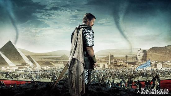 盘踞欧洲历史的圣剑游戏与三大骑士团的那些事_武装集团
