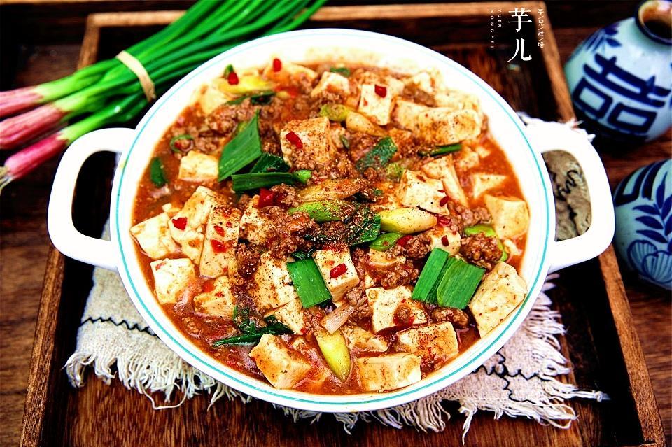 天冷了,教你7道家常菜,热络美味,开胃下饭,简单好做,吃不够