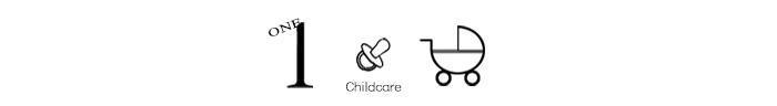 """""""妈妈,她为什么可以不用排队"""",父母的答案影响孩子一生价值观"""