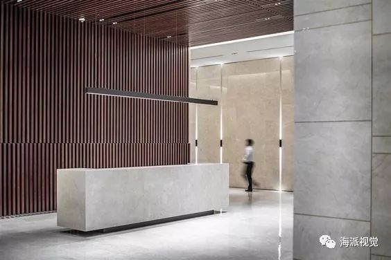 企业的面子,100款LOGO墙设计送给你图片