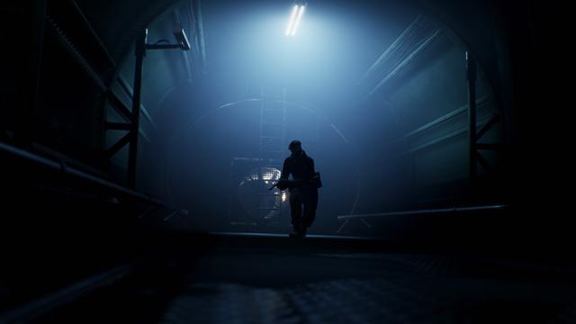 《秘密潜入:起源》新预告片2021年登陆三大平台