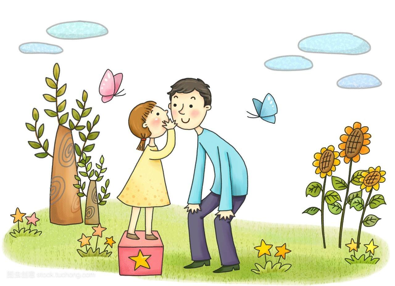 孩子与同学闹矛盾怎么办?