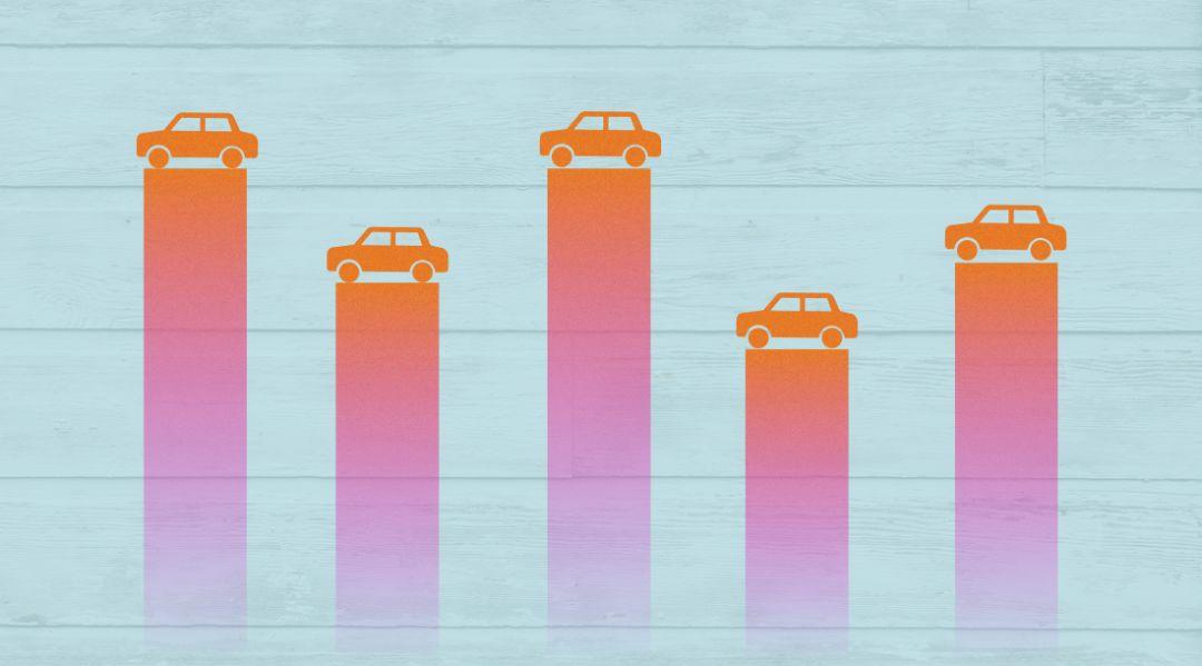 上市车企三季报:超半数车企营收负增长,上汽广汽利润承压