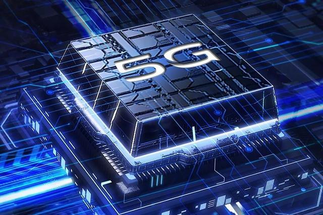 vivo与三星联合研发双模5GAI芯片!从4G到5G,一个新的创新故事