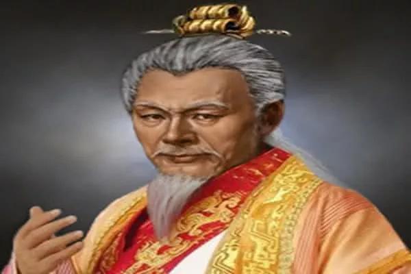 原创 十二金仙中最弱的一位,原是黄帝一只神兽,封神大战中屡战屡败