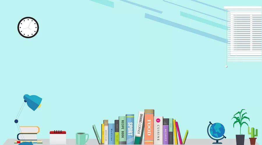 想要英语学得好,这8个坏习惯千万不能有!
