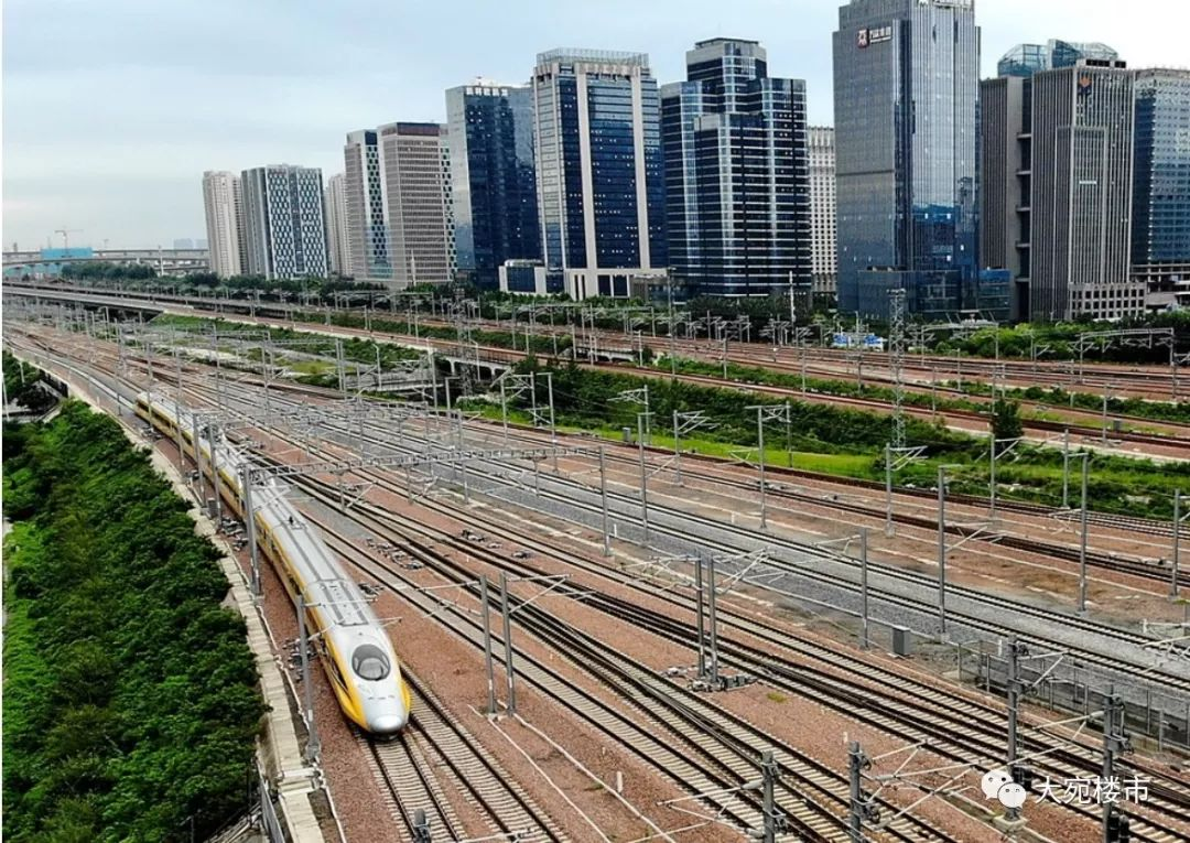 武康到杭州火车东站怎么坐汽车?