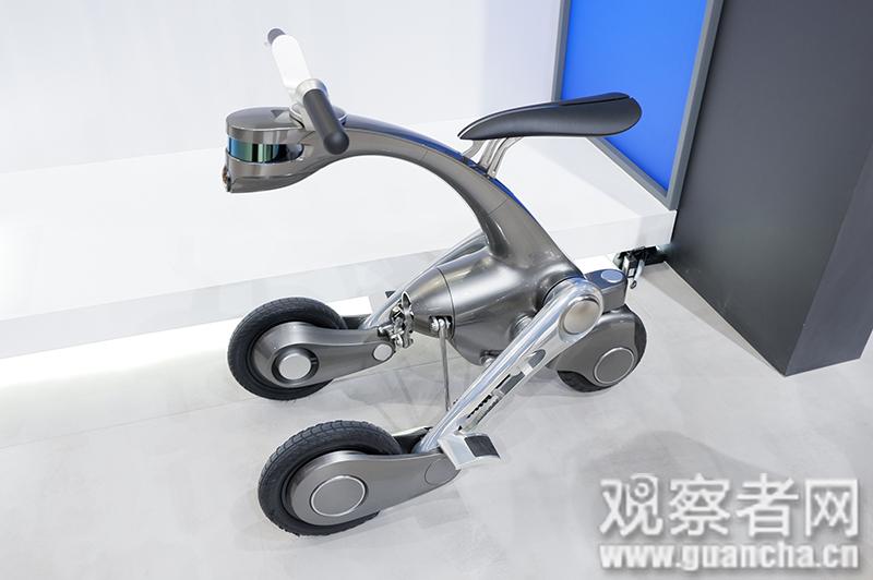 未来十年中国要从日本进口什么?进博会上暗藏答案_养老