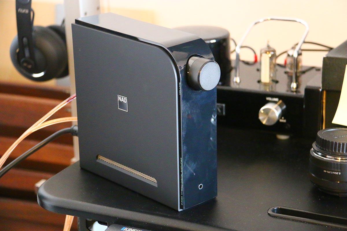 组套家居HiFi音响系统,让家变得更美更文艺