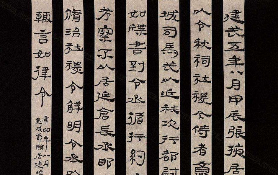 """外国人口中的""""中华文明灭亡论"""",被现场打脸!"""