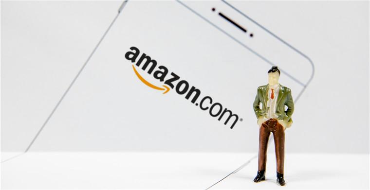 <b>奇剑狂法师下载FBA配送导致客户差评,亚马逊卖</b>