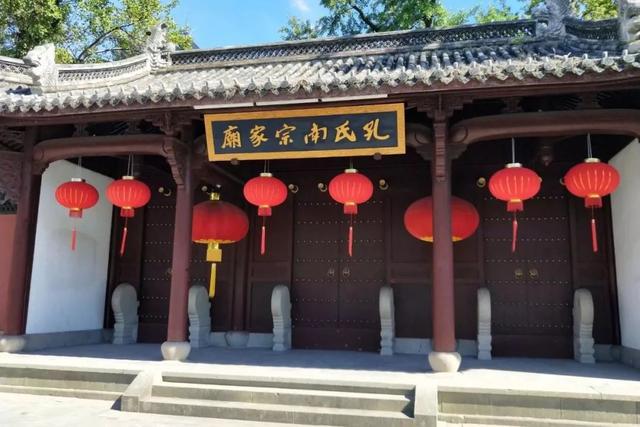 走近衢州—这个低调而不平凡的城市,他的世外仙境你知多少?