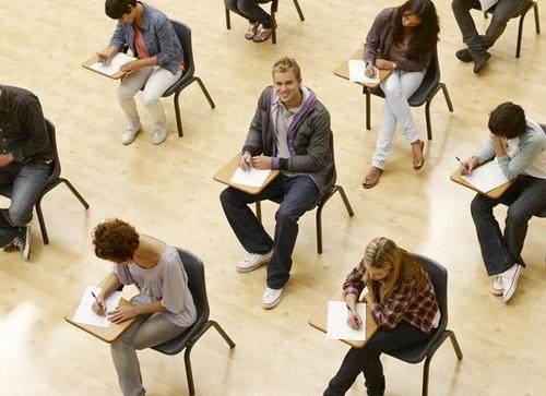 新加坡AEIS考试:面对全英文考卷,如何掌握语法技巧?
