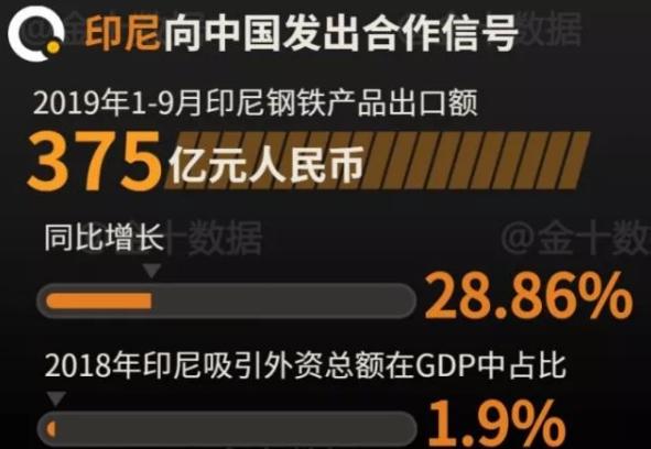 http://www.kzmahc.tw/yejingangcai/517321.html