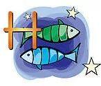 冬至过后,财运咸鱼翻身的星座
