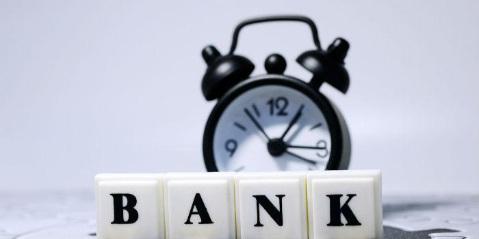 独家 | 招东银行紧张筹备 第二家法人直销银行在路上