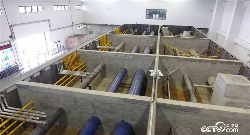 【安全常识】CCTV-10《燃气管道怕泄漏》预告:燃气管道千万条,安全防范第一条