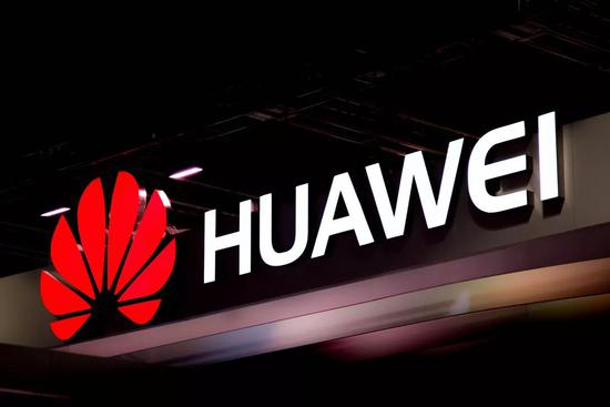 华为5G设备欧洲大卖 美国官员再次指责欧盟国家_中欧新闻_欧洲中文网