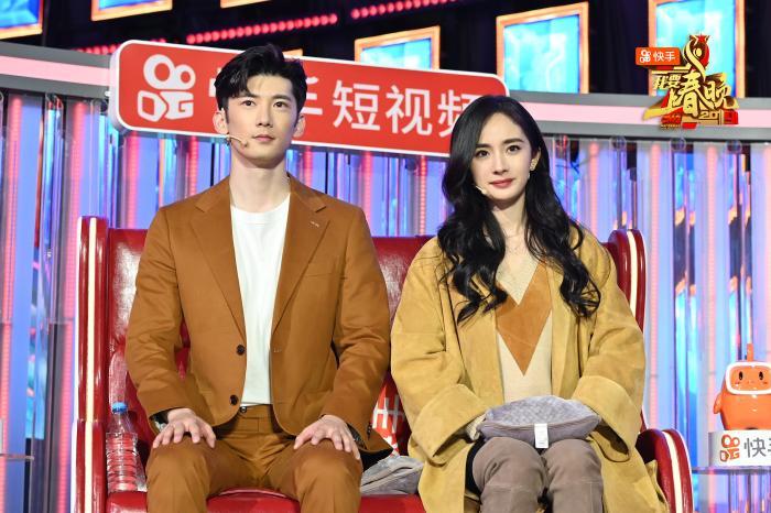 http://www.weixinrensheng.com/shishangquan/1059928.html