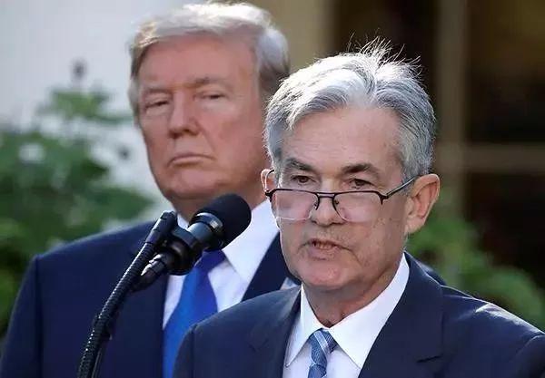 债务危机才是真的经济危机,杠杆率不断升高,泡沫破灭已经不远了