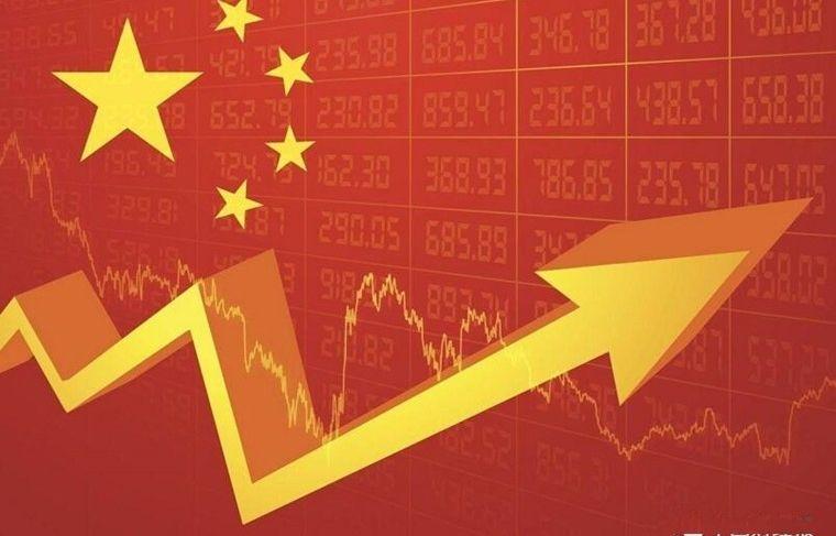 台湾gdp总量_亚洲四小龙:韩国、新加坡、中国台湾、中国香港,2019年GDP对比