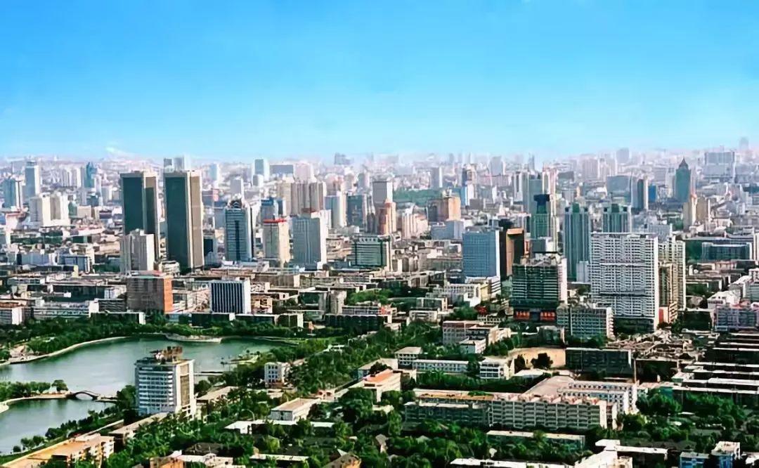 太原经济总量不及江苏一个县_太原地铁