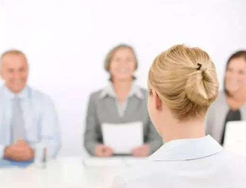 广州心理咨询考证培训,0基础学员学习心理咨询技巧