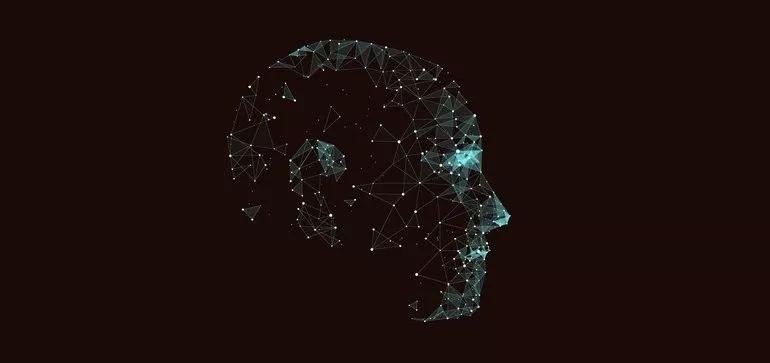 """未来软件开发的五大预测:K8s将推动云市场进一步整合;服务网格、AI测试兴起;""""开发大迁徙"""";低代码大放异彩"""