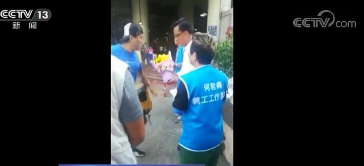 香港立法会议员何君尧被刺涉案男子被控企图谋杀明年2月再审