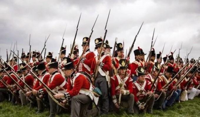 英国维多利亚时期经济总量_维多利亚时期的英国