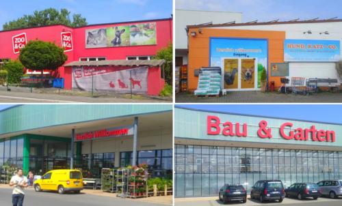 优思佳(JOSERA)独占鳌头的德国宠物食品市场_Josera