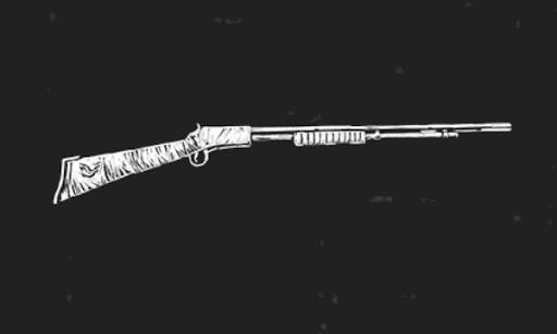 荒野大镖客2PC版线上模式武器推荐