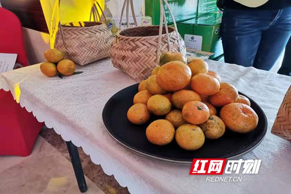 """快播电视剧雪峰蜜橘已""""上线�"""