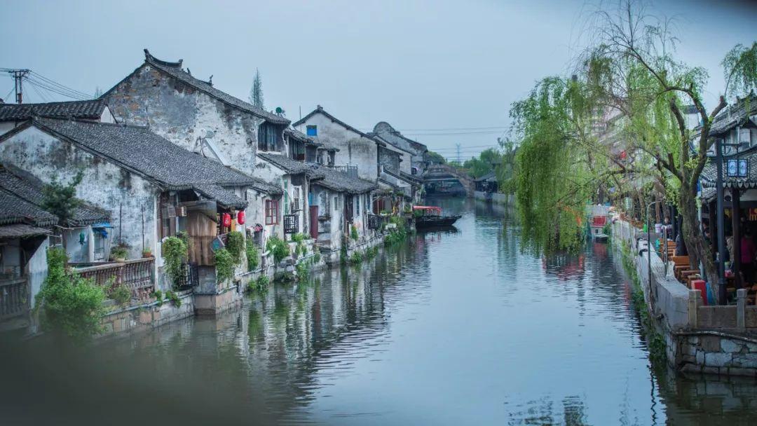 好消息!又一座世界级乐园落户上海,提前大剧透!