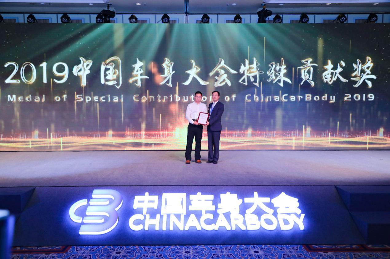 东南未来旗舰7座SUV技术前瞻