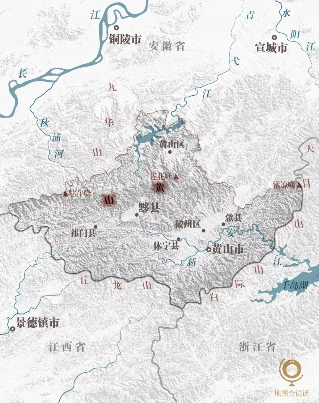 中国最火的_2017中国最火网络表情公布 捂脸 等榜首