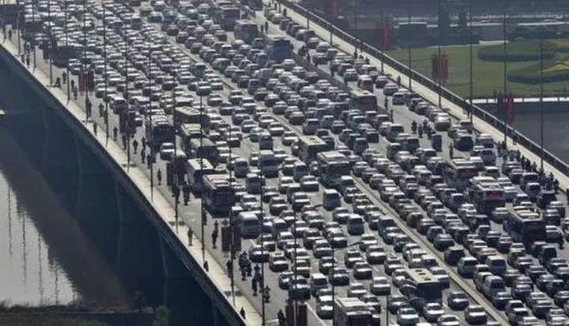 商务部官员:汽车在中国的快速普及已基本结束;中国正式宣布启动6G研发
