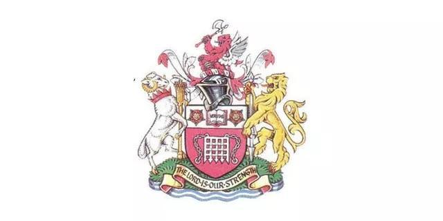 2020英国大学传媒排行_2020华东地区大学十强排名