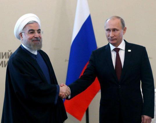 伊朗这款武器比核弹还危险,难怪美国不敢轻举妄动,若开战必败_国家