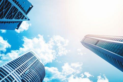 商业地产租售结合模式存在的问题及应对策略