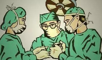 手术切除痛风石,痛风就能好了吗?