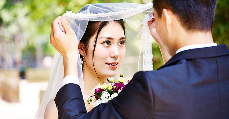 婚姻,原因,的人 1p1p.work