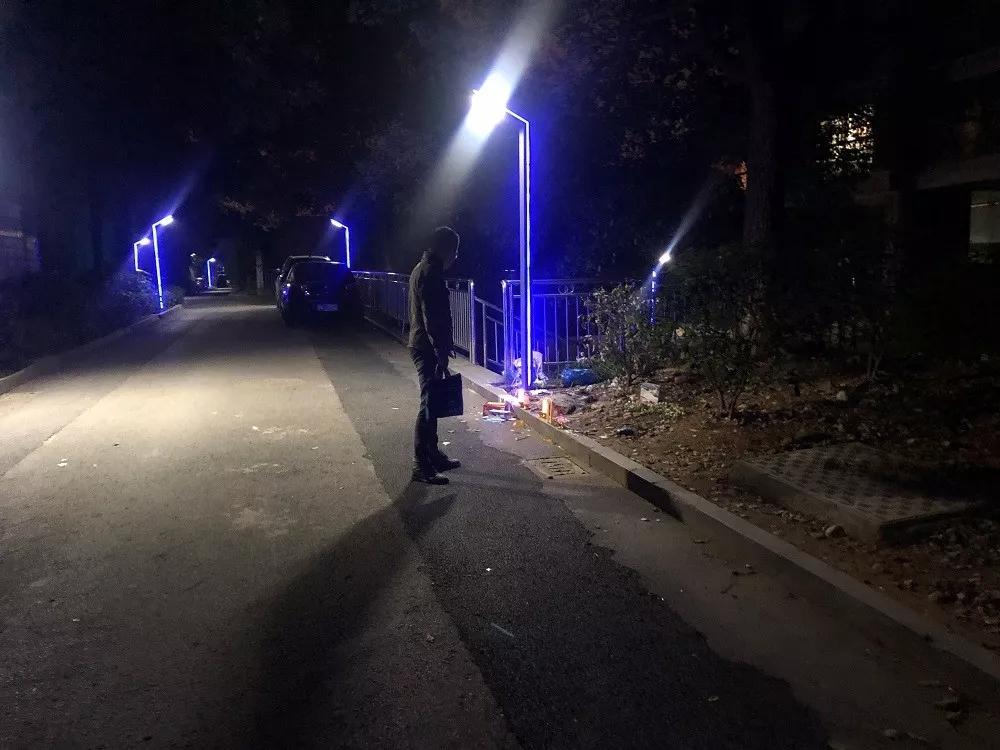 夜读丨长沙9岁男童身亡:群情激愤之后呢?_悲剧