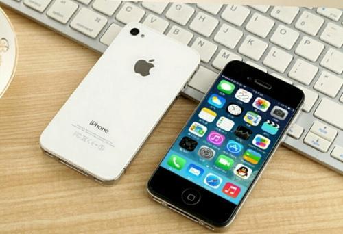 在华为和苹果新款手机背后,一位中国年轻人靠回收手机月入10亿