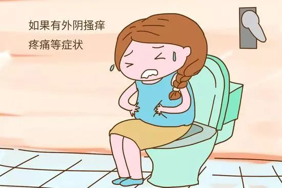 妇科b超检查能查什么 哪些症状需要做妇科检查?