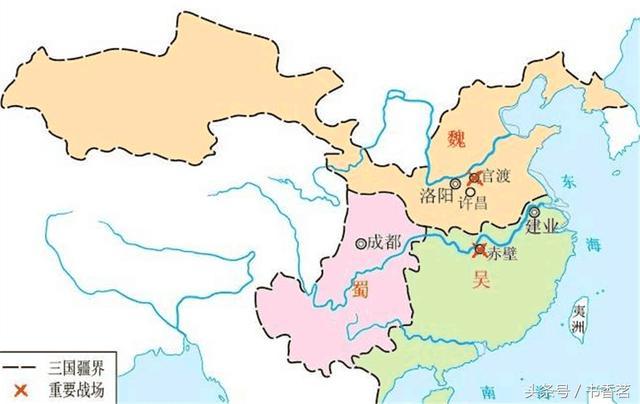 蜀国人口_古代的三国 雍州 兖州 益州 徐州 扬州 凉州 冀州 幽州 荆州 司隶 分