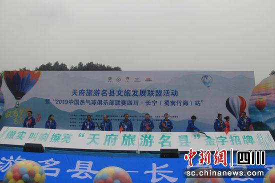 http://www.chnbk.com/qichexiaofei/10020.html