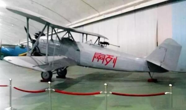 """中国工农红军第一架飞机""""列宁""""号,究竟从何而来?_龙文光"""