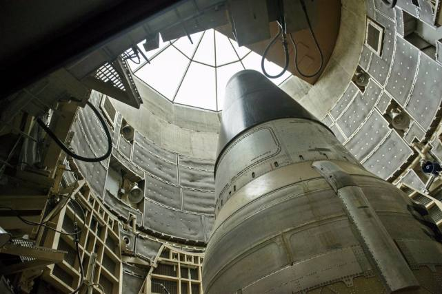 恶人先告状?以色列向国际发出警告:不用一年伊朗就能造出核武器_武力